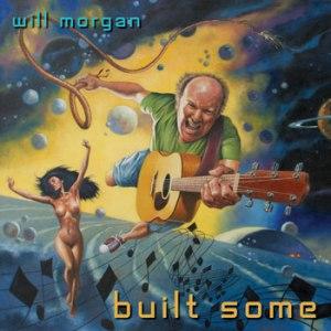 Morgan_Cover_350